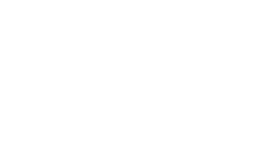 epi-white-private-events