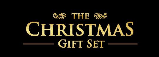 christmasgiftset-title